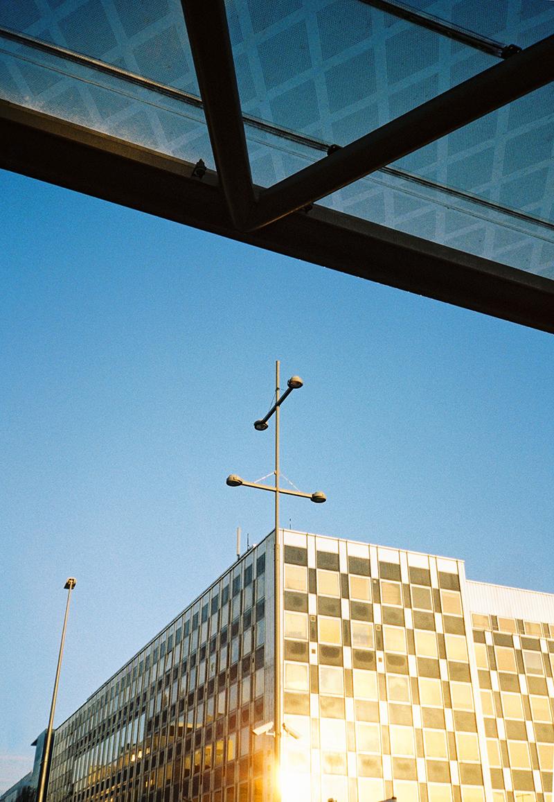 luxemburg15036.jpg