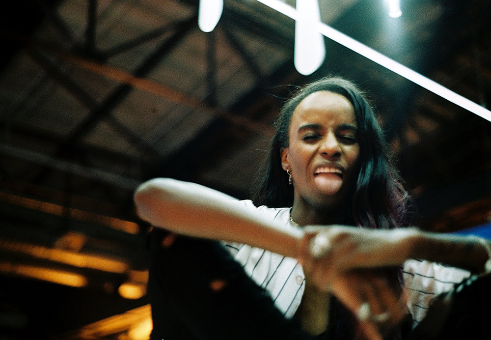 angel_haze_5.jpg