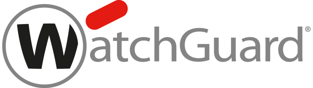 WatchGuard Partner logo-marsworth-computing.png