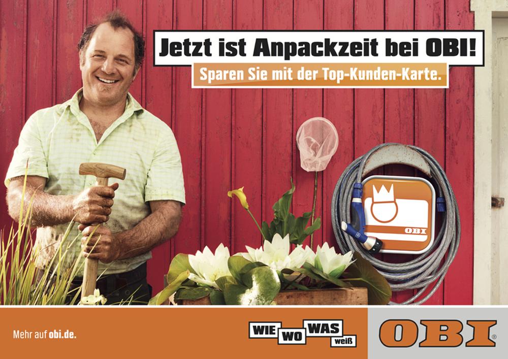 obi-fruehjahr-fischteich-quer-1365518486.jpg