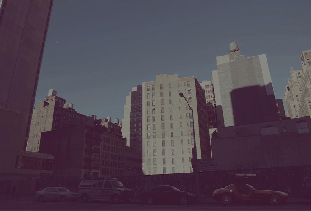 SLS_03.jpg