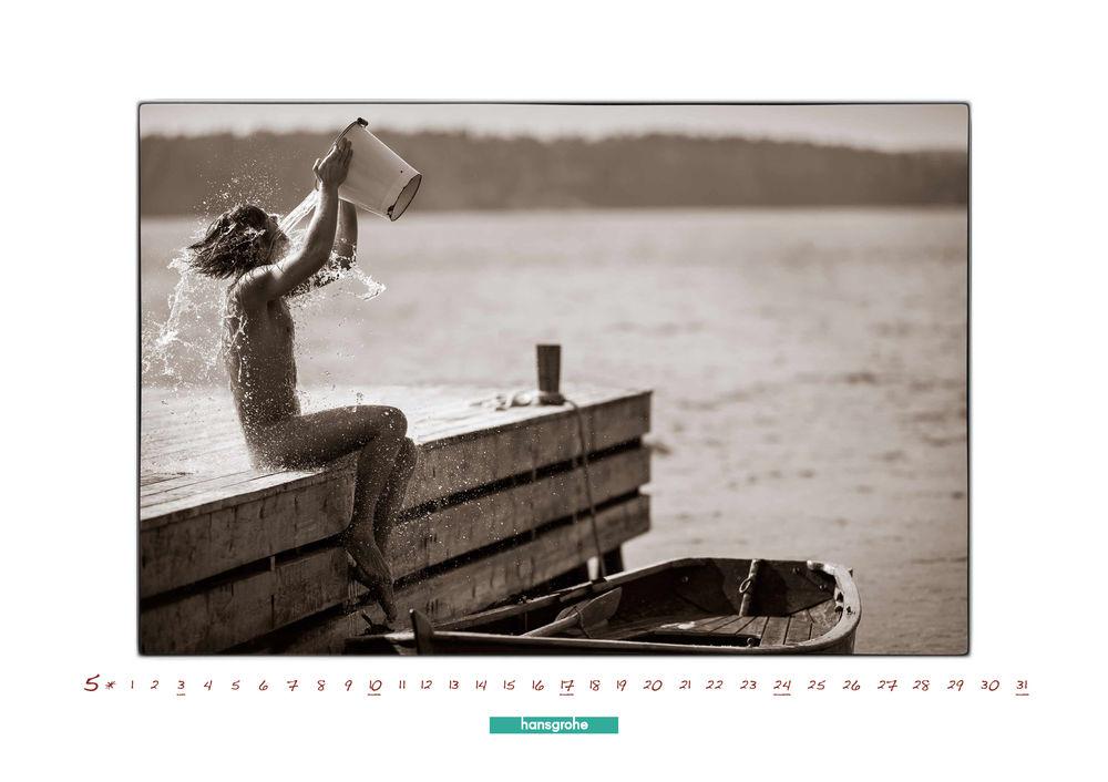 HG_Kalender_2015_layout-final_Page_06.jpg