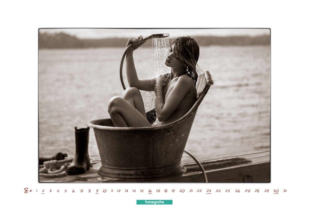 HG_Kalender_2015_layout-final_Page_09.jpg