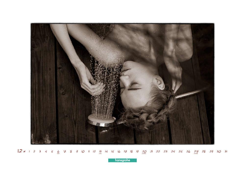 HG_Kalender_2015_layout-final_Page_13.jpg