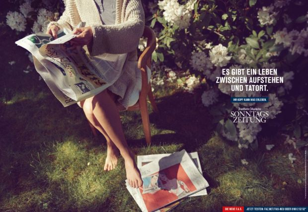 fas-kampagne-garten-135373-detailp.jpeg