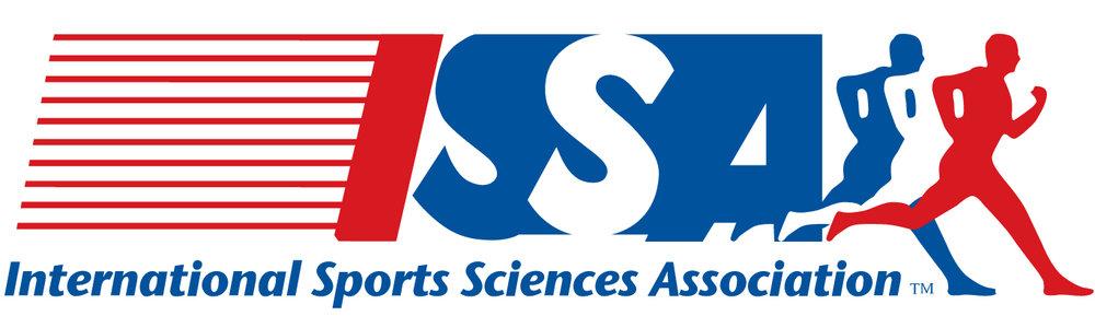 isaa-logo.jpg