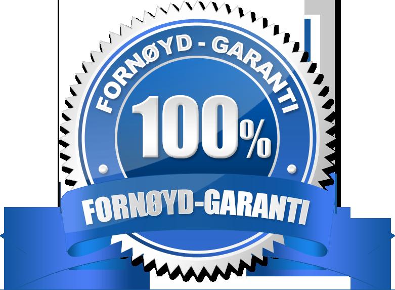 fornoyd-garanti-renseprodukter-rensemaske-no.png