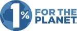 1 percent for the planet logo.jpeg