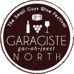 Garagiste North logo