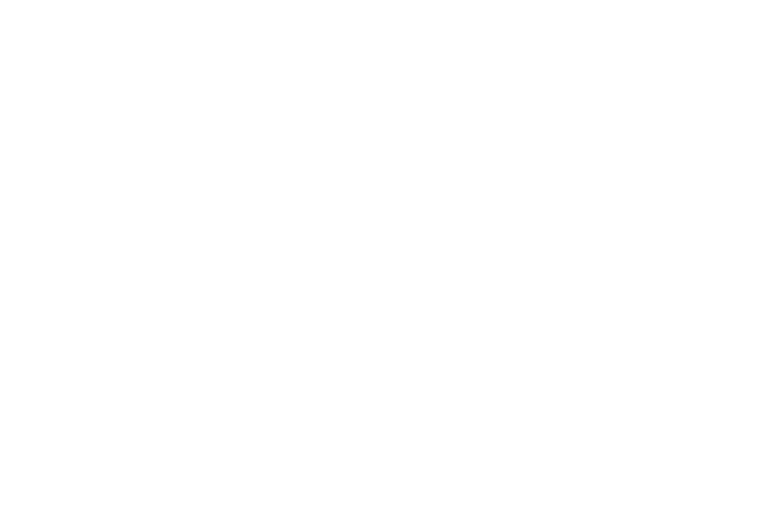 Chantal Ireland