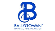 Logo_Ballygowan.png