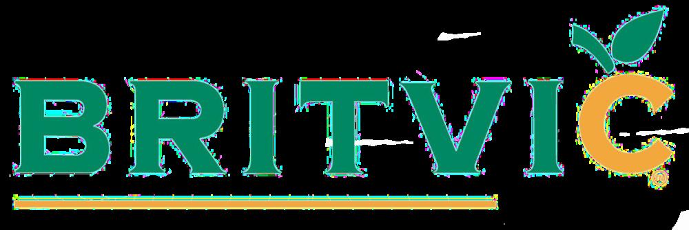 Logo_Britvic.png