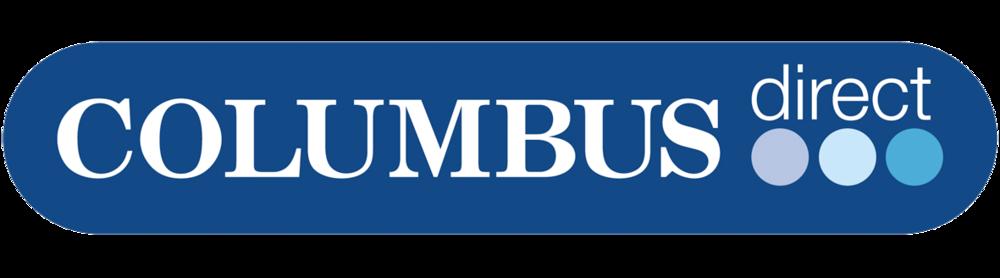 Logo_Columbus.png