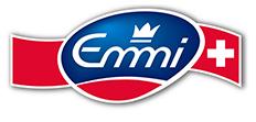 Logo_Emmi.png