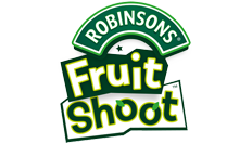 Logo_FruitShoot.png