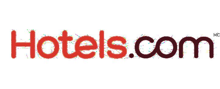 Logo_Hotels.png