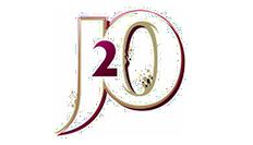 Logo_J2O.png