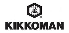 Logo_Kikkoman.png