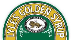 Logo_Lyles.png