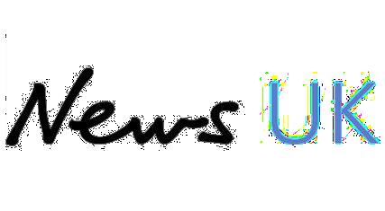 Logo_NewsUK.png