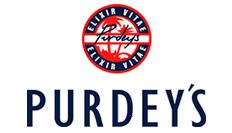 Logo_Purdeys.png