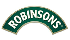 Logo_Robinsons.png