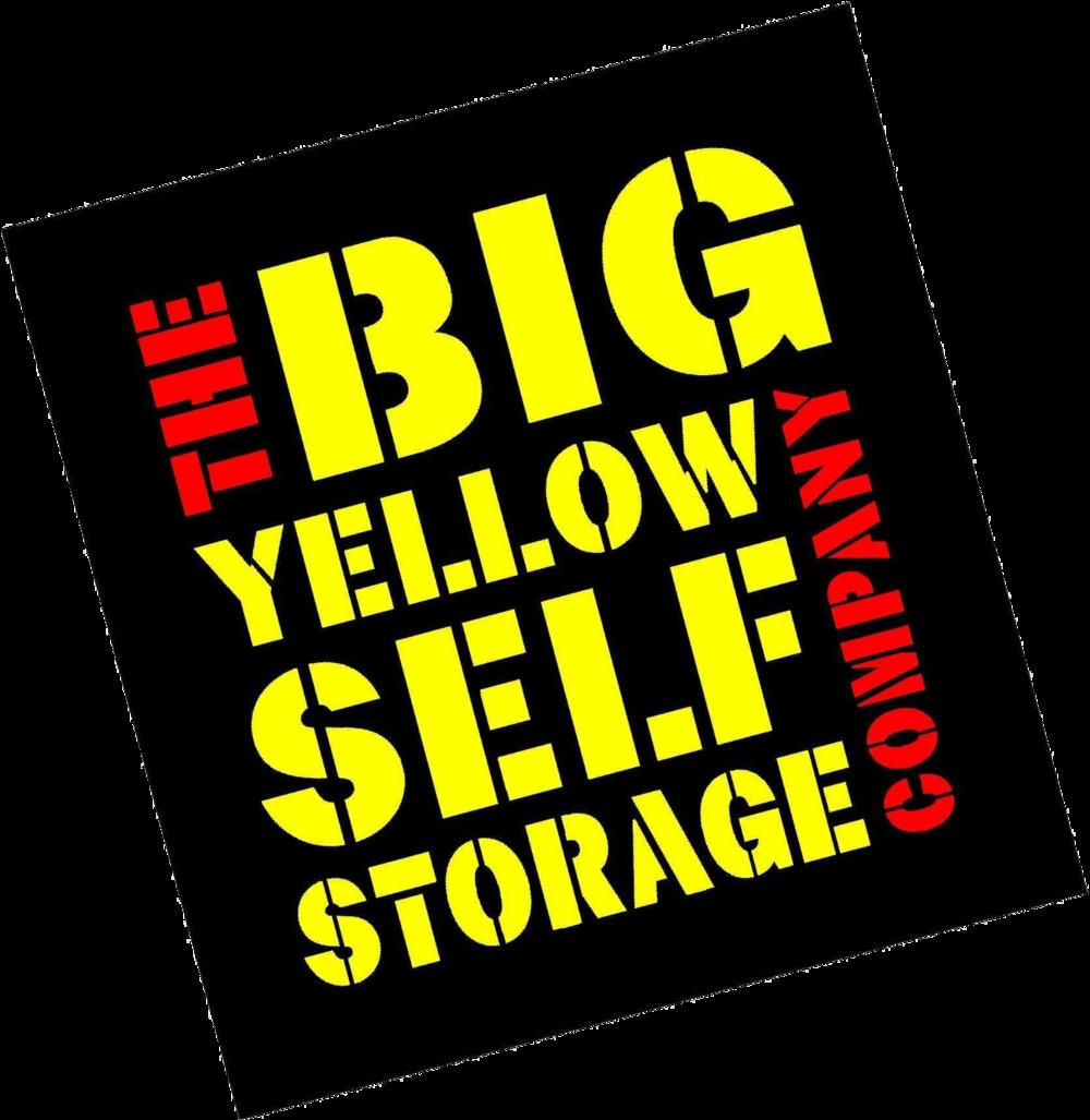 Logo_BigYellow.png