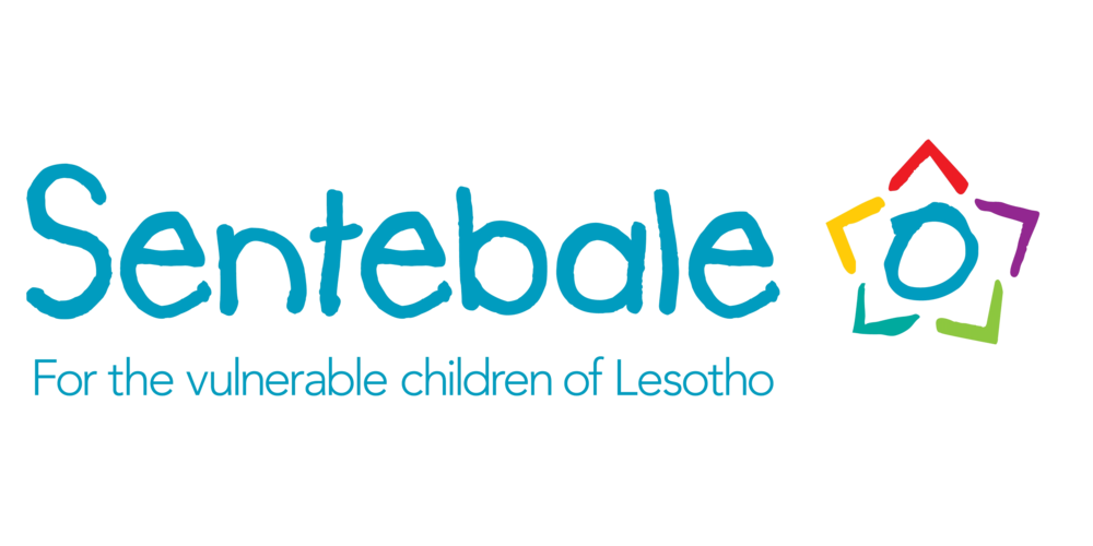 Logo_Sentebale.png