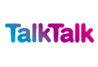 Logo_TalkTalk.png