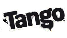 Logo_Tango.png