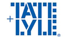 Logo_TateLyle.png