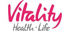 Logo_Vitality.jpg