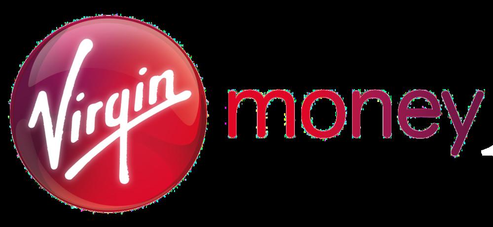 Logo_Virgin.png