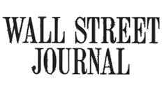 Logo)_WSJ.png