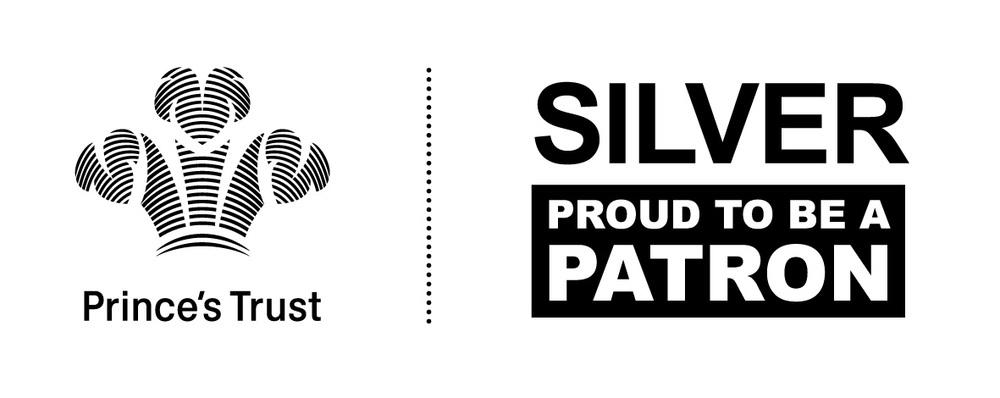 Silver-Blk-W-Patron-Landscape-black on white- jpeg.jpg