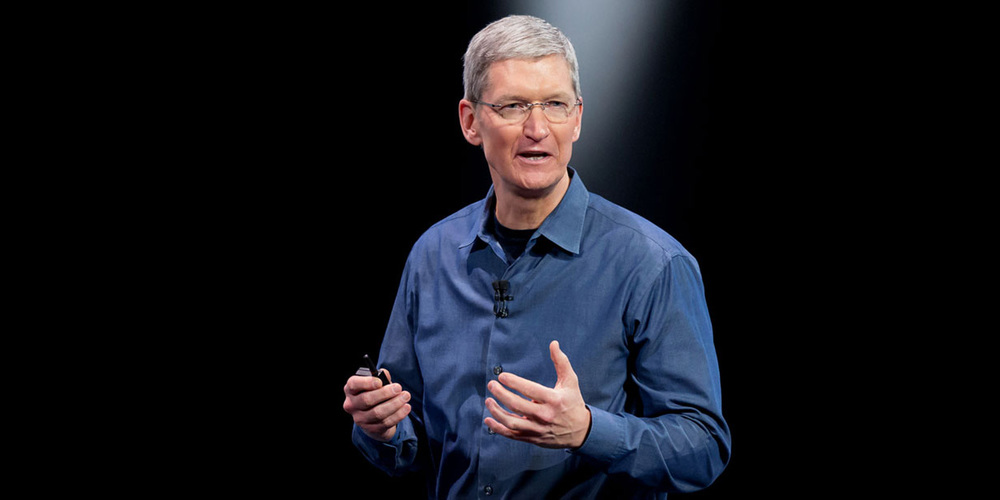 Apple-Tim-Cook.jpg