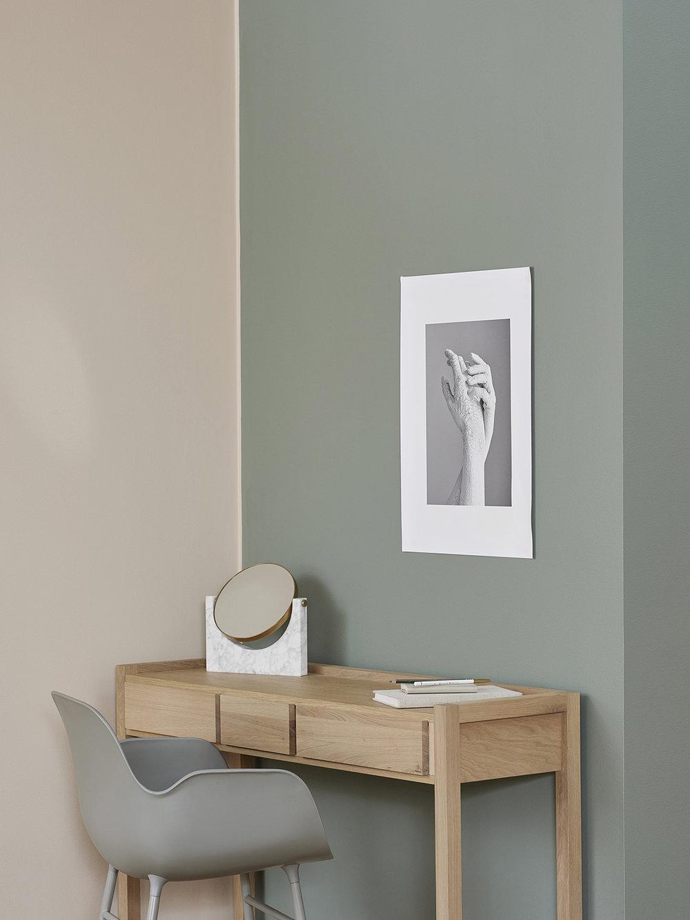 Styling and photography by Riikka Kantinkoski
