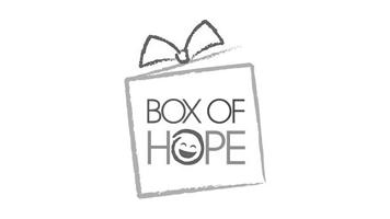 sponsor logos_box of hope.png