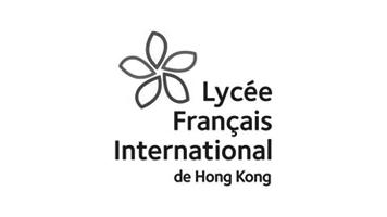 sponsor logos_FIS.png