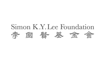 sponsor logos_simon lee foundation2.png