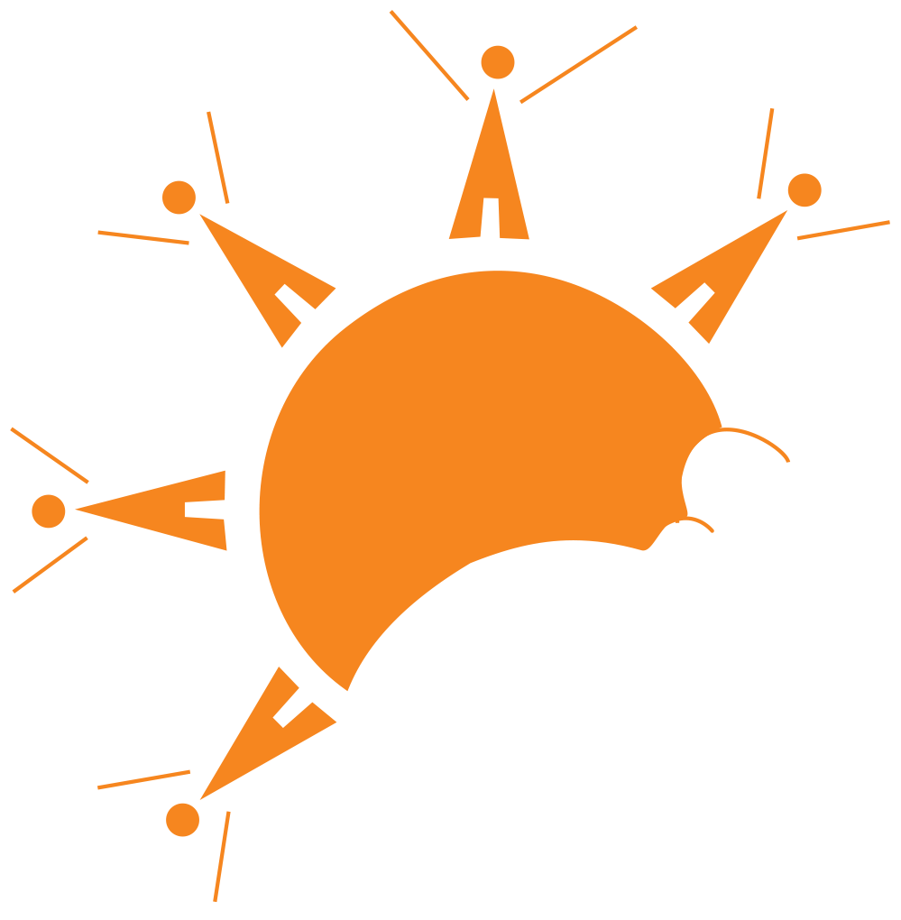 Sunbeam Children's Foundation (CHI)