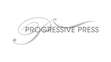 sponsor logos_progressive press.png