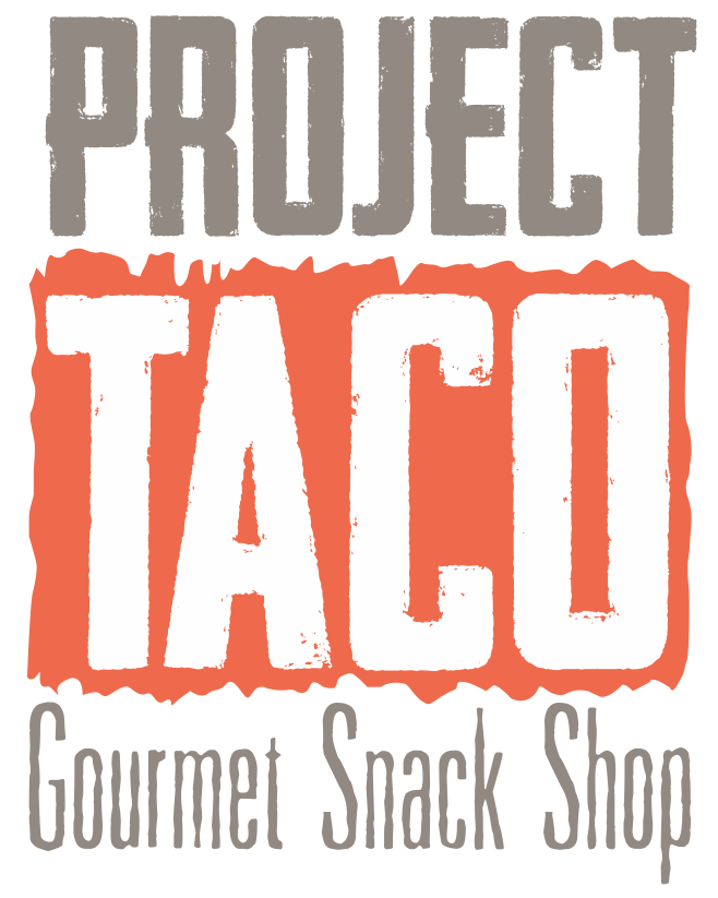Project Taco.png