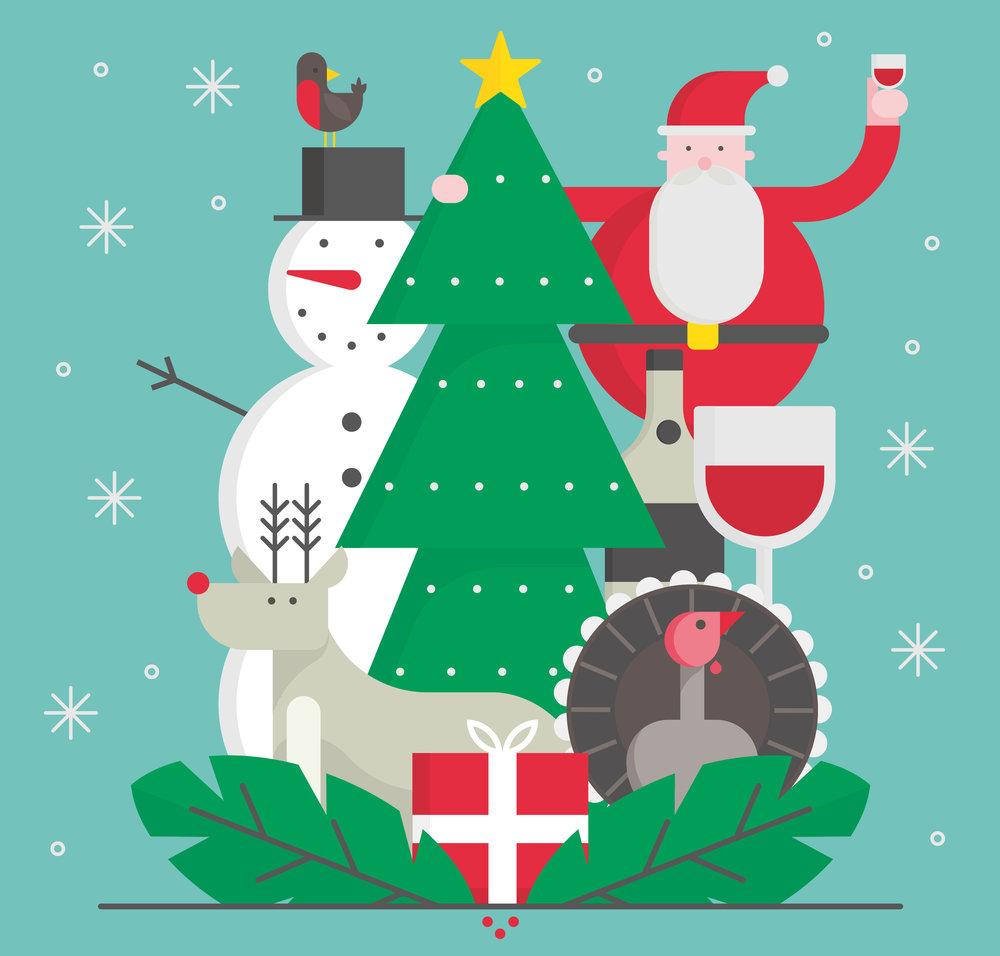 Redbourn Christmas Market RGB ARTWORK-02 2.jpg
