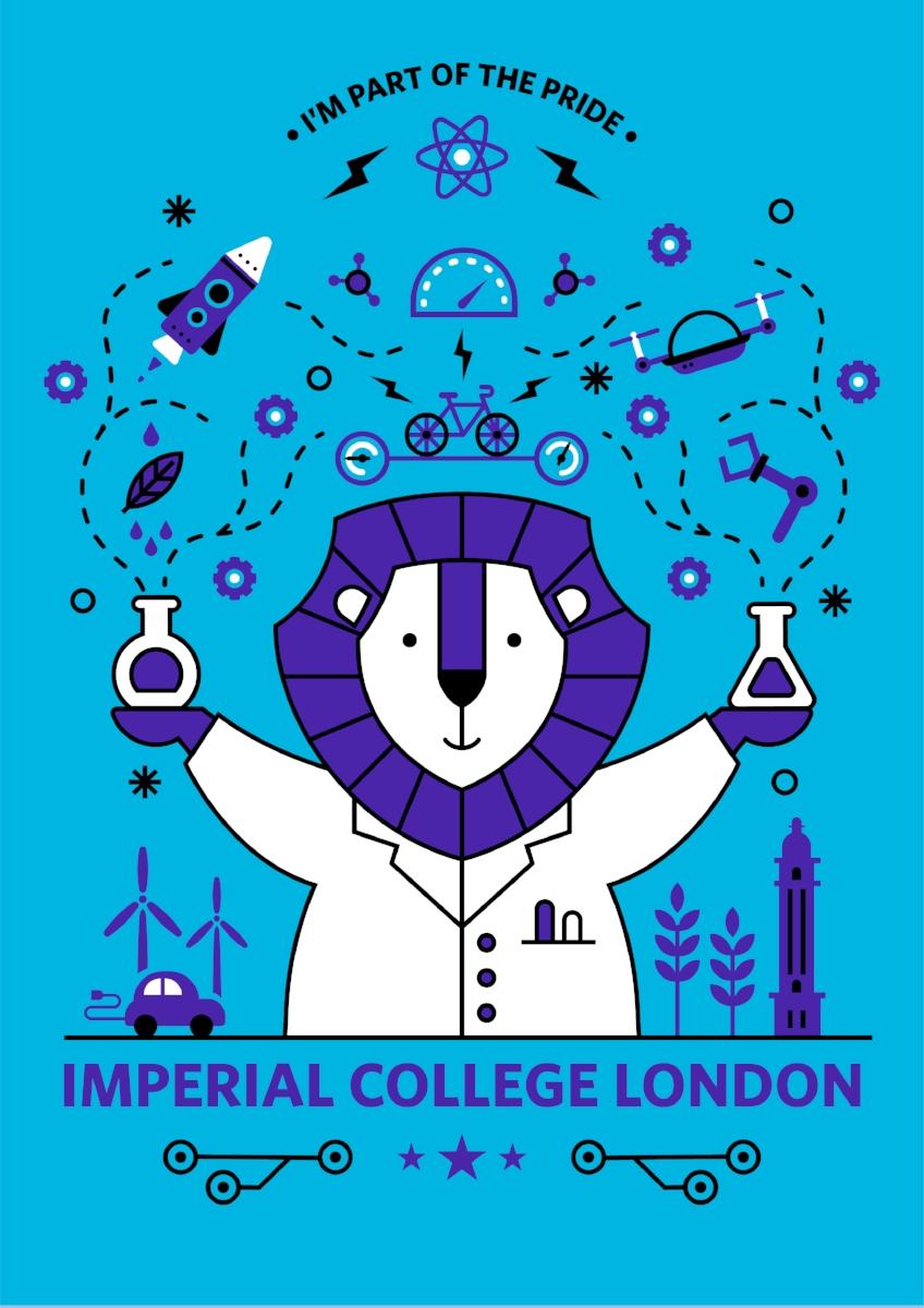 Imperial College London Tee Seps_2-01.jpg