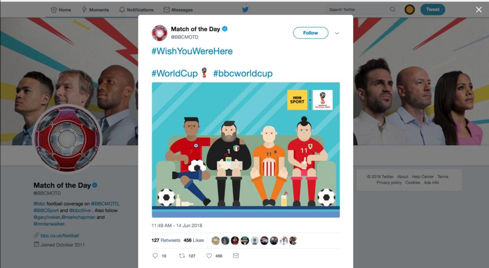 BBC_Twitter
