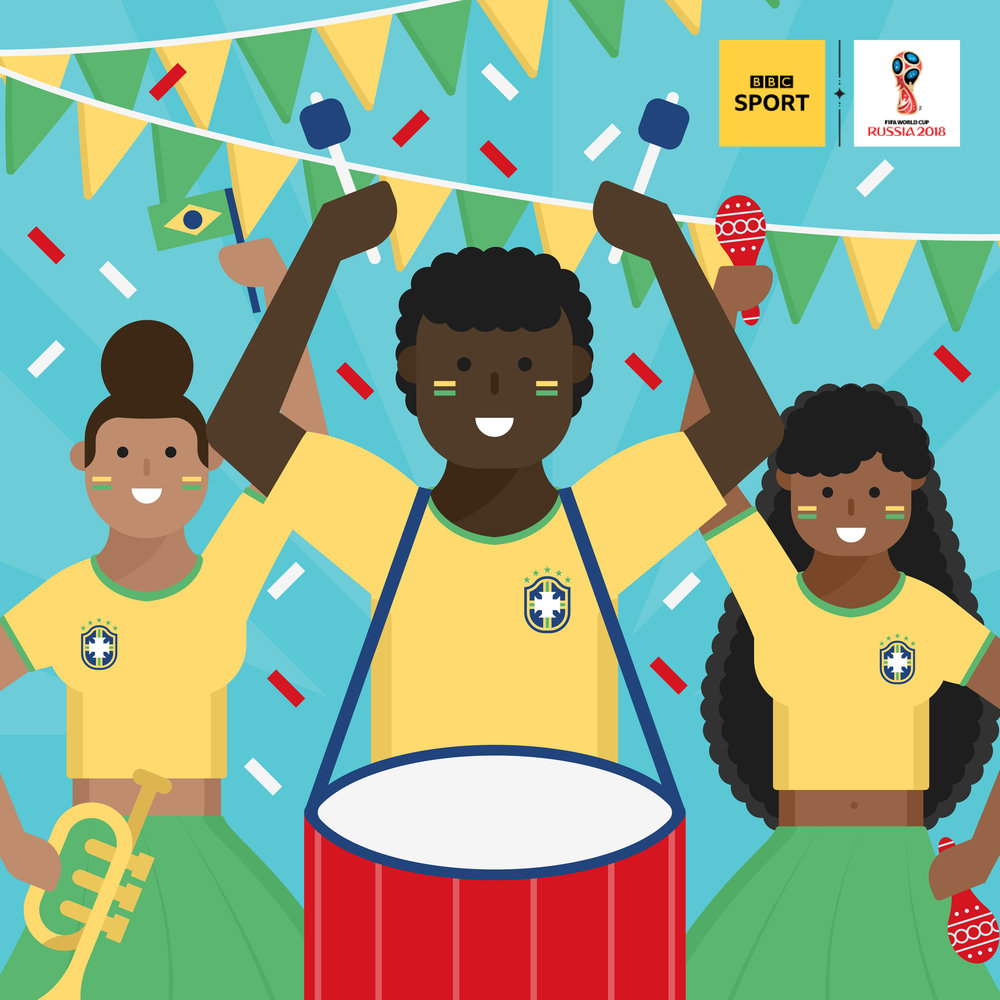 BBC Sport - Samba Party 2-01.jpg