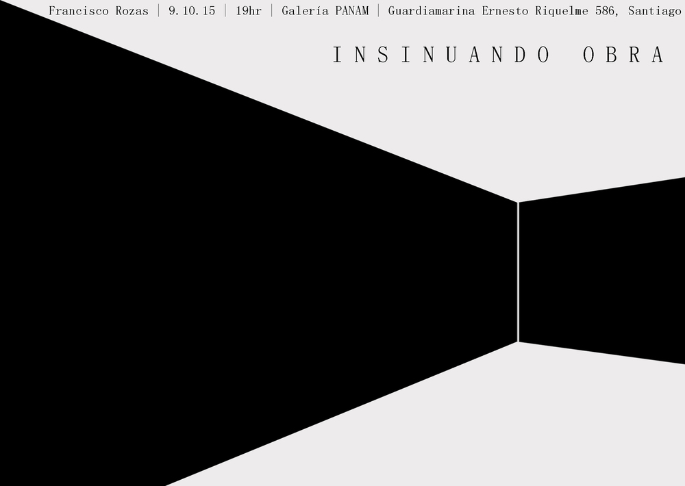 Exposición PANAM 9.10.15 Francisco Rozas.jpg