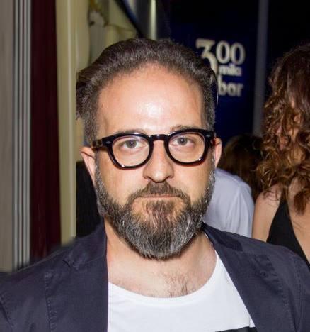 Gianfranco Baldari, CEO & Founder di WeManduria