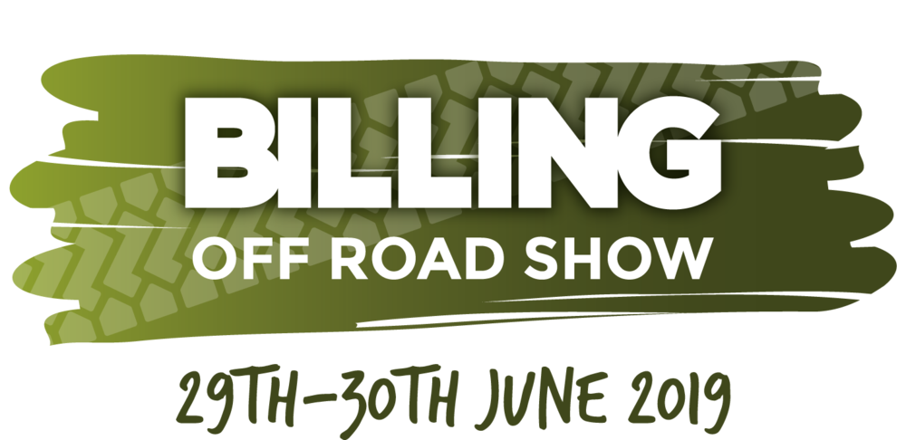 billing-off-road-show-2019-logo.png